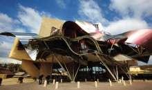 Estancias en Bilbao con Excursiones