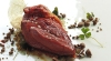 Gastronomía Vasca