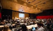 Convenciones - Reuniones - Seminarios - Eventos